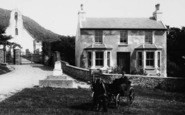 Example photo of Maughold