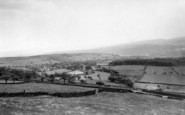 Meltham photo