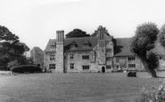 Example photo of Michelham Priory