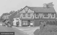 Example photo of Mickleover