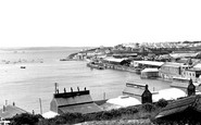 Example photo of Milford Haven