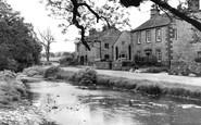 Morland, Riverside c.1955