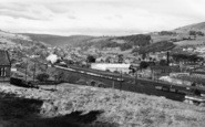 Example photo of Mytholmroyd