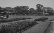 Nelson, Marsden Park 1950