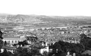 Newport, 1893