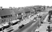 North Harrow photo