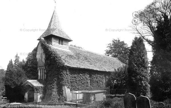 Oakwood Mill Fm Photos Maps Books Memories Francis Frith