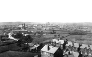 Ormskirk, 1896
