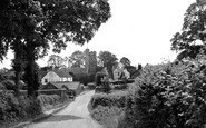 Example photo of Over Stowey
