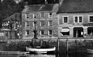 Example photo of Padstow