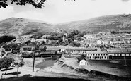 Example photo of Pentre