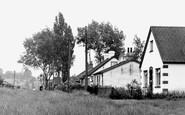 Pitsea, c.1955