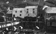 Example photo of Polperro