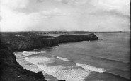 Example photo of Porth