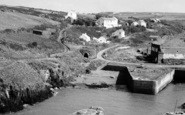 Example photo of Porthgain