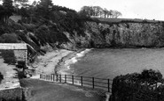 Example photo of Lower Porthpean