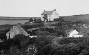 Example photo of Prussia Cove