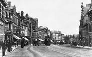Reading, Broad Street 1893
