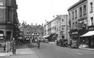 Redhill, c.1955