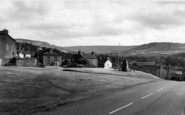 Example photo of Reeth