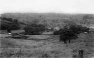 Example photo of Ripponden