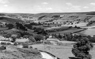 Example photo of Rosedale Abbey