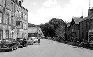 Example photo of Rothbury