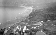 Example photo of Runswick Bay