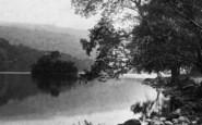 Example photo of Rydal