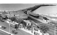 Example photo of Ryde