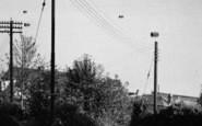 Saltash, An Uphill Walk c.1955