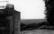 Saltash, c.1965