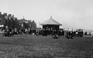 Example photo of Seaton Carew
