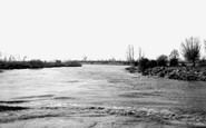 Example photo of River Severn