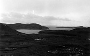 Example photo of Shetland Islands