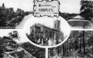 Example photo of Shipley