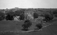 Example photo of Slaidburn