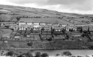 Example photo of Slaithwaite