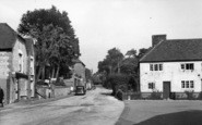 Example photo of South Harting