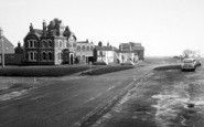 Example photo of Southwold