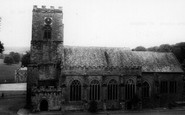 Example photo of St Germans