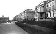 Example photo of St Leonards