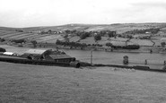 Example photo of Stanbury