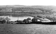 Stocksbridge photo