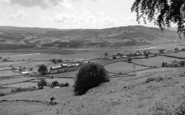 Example photo of Tal-y-bont