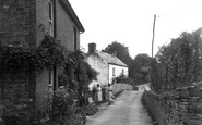 Example photo of Talgarth