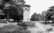 Example photo of Tettenhall