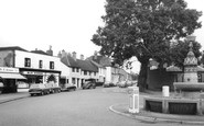 Example photo of Thames Ditton
