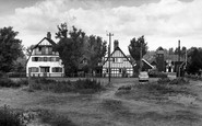 Example photo of Thorpeness