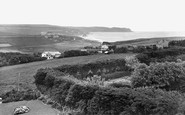 Example photo of Thurlestone